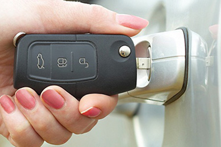 Home Security Locksmiths Is A 24hr Locksmith